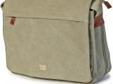 Taška na notebook - TRP0240
